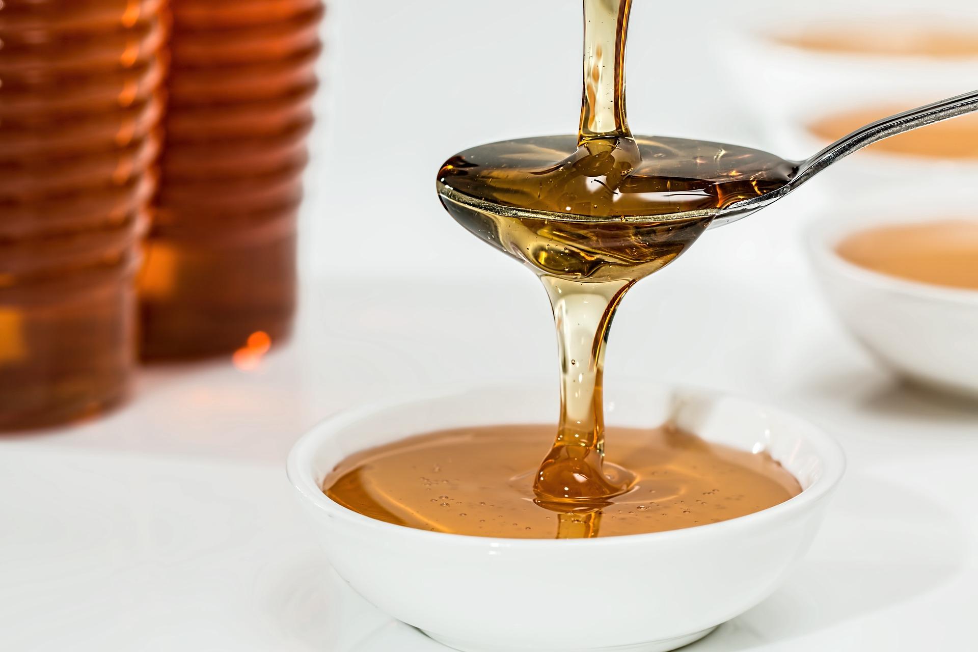 honey-1006972_1920 2